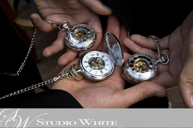 Based out of Calgary, AB   Studio White has your wedding covered!   www.studio-white.ca