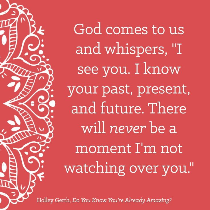God Will Watch Over You Quotes God Watch Over You Quotes Quotesgram