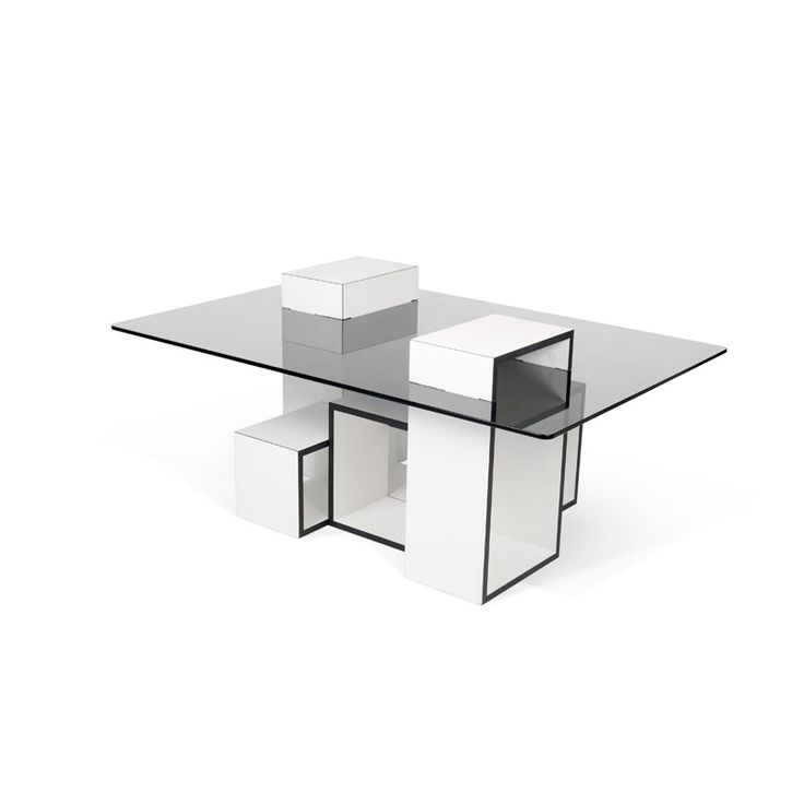 Glass Coffee Table Vancouver: 1000+ Ideas About Square Glass Coffee Table On Pinterest