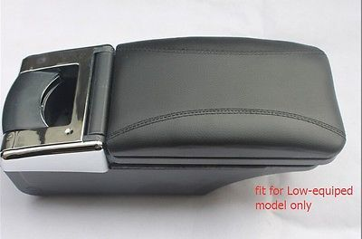 Cheap storage box compartments, Buy Quality storage roller box directly from China storage box plastic Suppliers: AUTOTRIMSALE14 Description  for Volkswagen golf 7 2013-2014for Low-equiped model Condition:100% Brand new