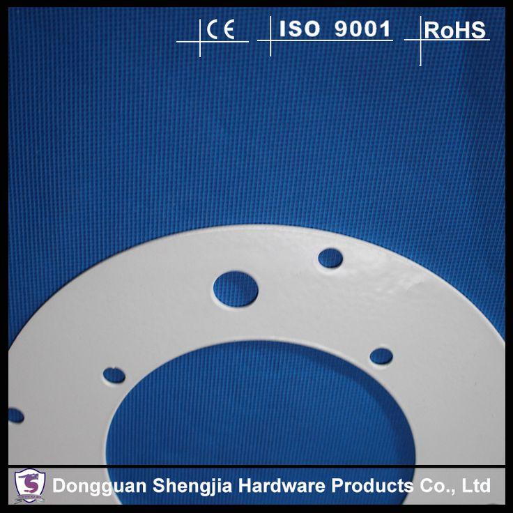 aluminum plate sheet metal laser cutting sheet metal jobs