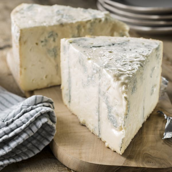 BLUE CHEESE on Behance