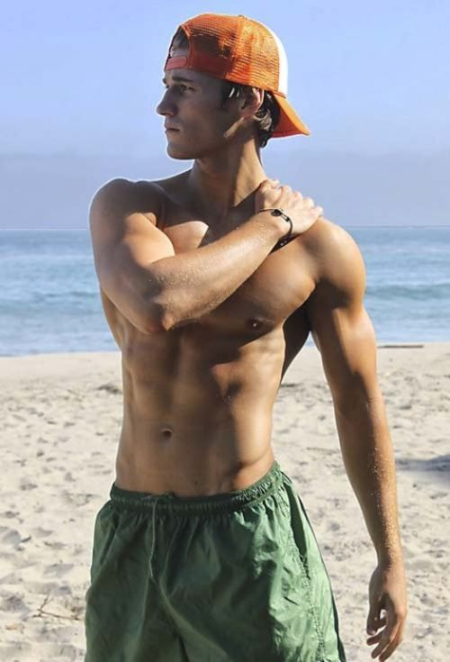 oh lord, just marry me and get it over with.