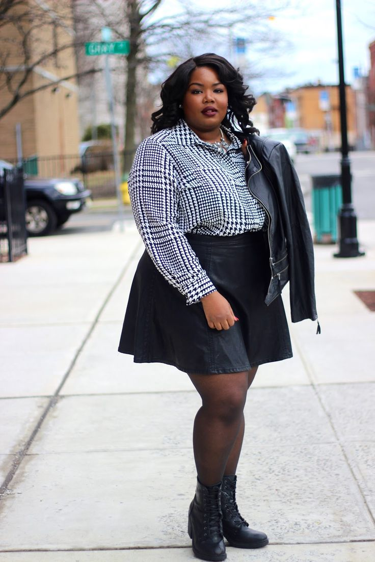burkett bbw personals Faith mack is on facebook join facebook to connect with faith mack and others you may know facebook gives people the power to share and makes the world.