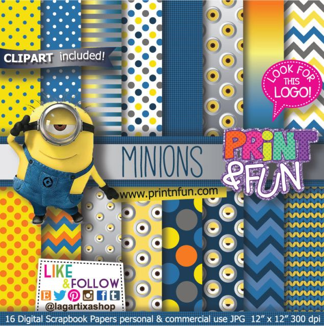 17 Best images about Scrapbook on Pinterest | Clip art, Tag ...