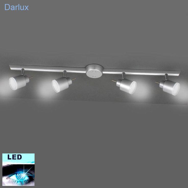 stylehome led deckenlampe 6901 am bild oder ddeffdefebdc