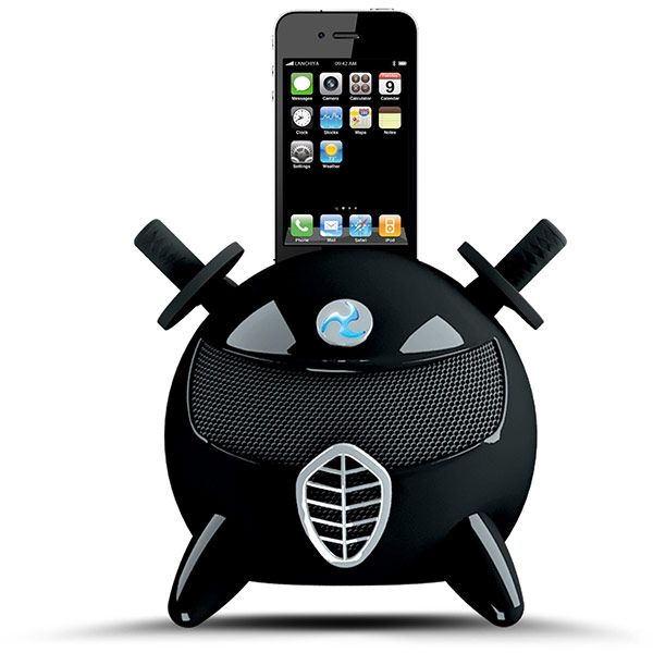 use iphone as ipod 25 best images about ipod dock for dt on ipod 6355
