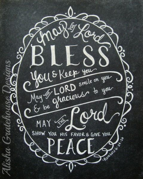 1000 Ideas About Chalkboard Scripture On Pinterest