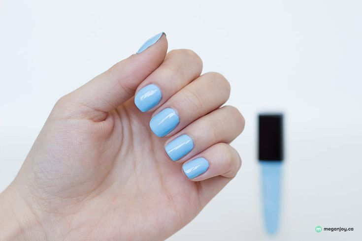 1000+ ideas about Pastel Blue Nails on Pinterest | Pastel ...