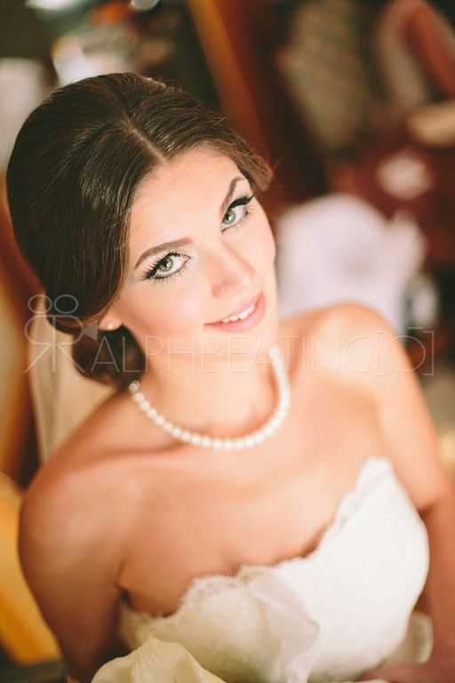 Arabic | Iranian Bride, Wedding Photography - Dubai, Burj Al Arab, Mina A Salam, Madinat Jumeirah #dubaibride #dubaiweddings #dubaiweddingphotography #dubaiweddingphotographer
