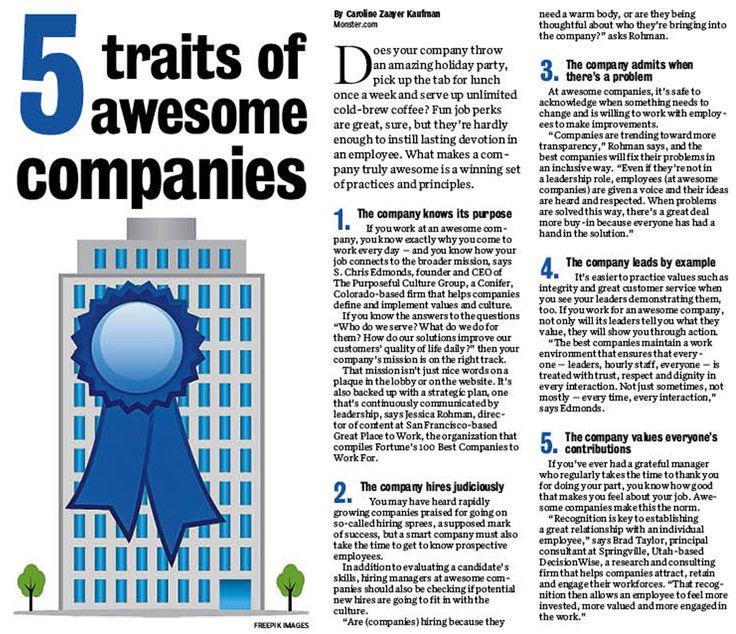 63 best Job Advice  Articles images on Pinterest Advice