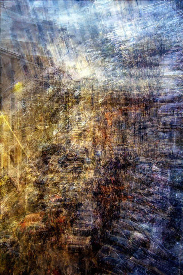 Cityscape Superimpositions by Alessio Trerotoli-19