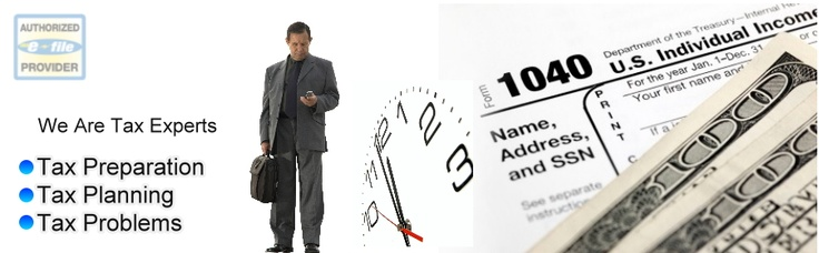 Great Service! Certified Public Accountants Firm specialized in Corporate Accounting, Accounting for Professionals, Income Tax for small business, Payroll, Bookkeeping and Financial Consulting >> Certified Public Accountants , Accounting Company --> http://accountingtaxservicemiami.com