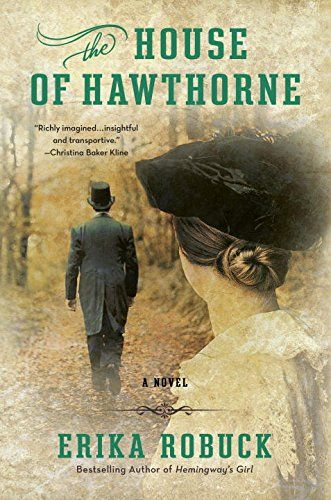 The House of Hawthorne: A Novel by Erika Robuck http://www.amazon.com/dp/0451418913/ref=cm_sw_r_pi_dp_M71Nvb05QZGS1