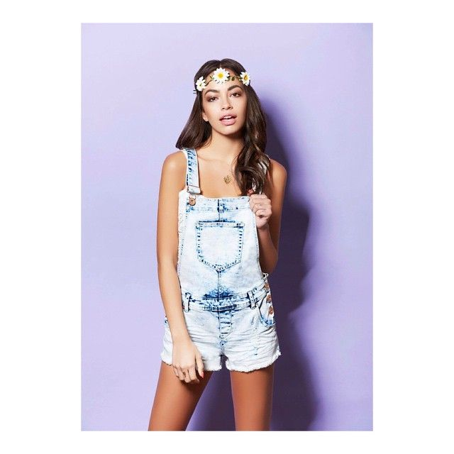 Grab our festival dungaree MUST HAVES now for only £19.99!!!   http://www.quizclothing.co.uk/clothes/00100005296.html