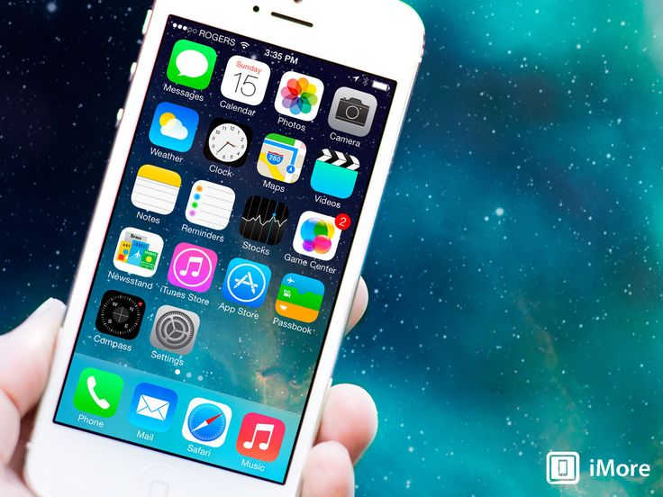 Running iOS 7 on your Apple devices yet? Anything you dislike about the new iOS 7? Read more #iOS7 #Apple #Appledevices