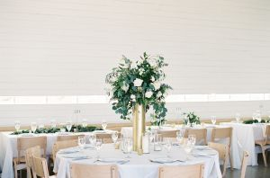 This Hill Country Wedding Is One Hot Ticket Gallery - Style Me Pretty
