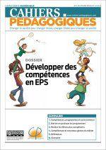 Développer des compétences en EPS - Les Cahiers pédagogiques