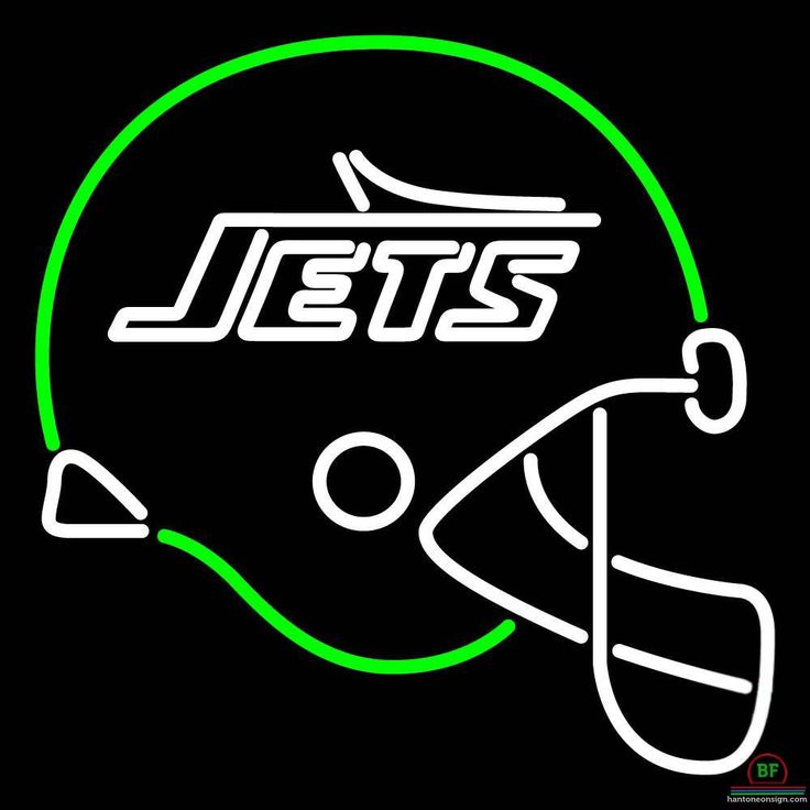 18 Best NFL New York Giants Football Neon Sign Images On