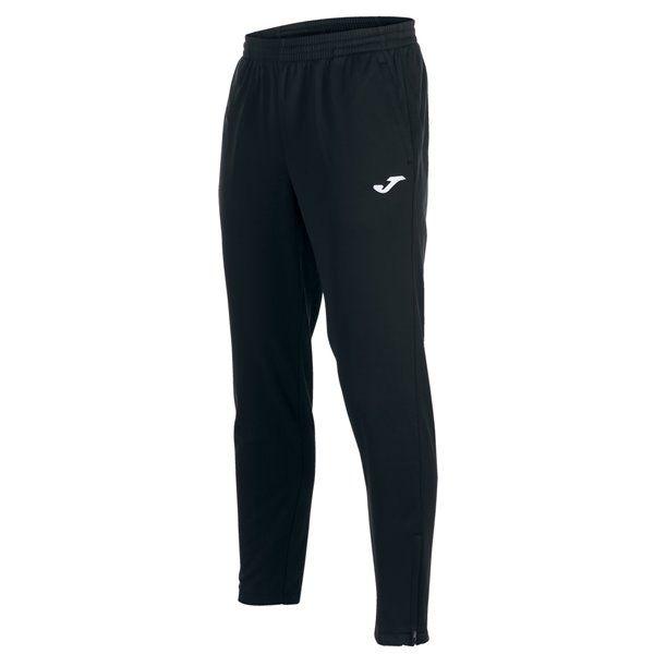 #Pantalón #chándal de la marca #Joma, modelo Nilo. #Entrenamiento #Running #Correr #Comodidad