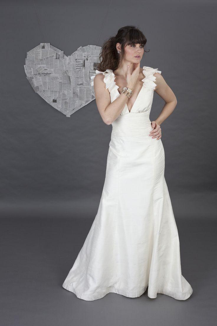 14 best heidi elnora: for Nordstrom images on Pinterest | Wedding ...