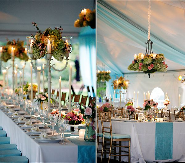 Spring Wedding Reception Ideas: 102 Best Images About Turquoise Wedding Ideas On Pinterest