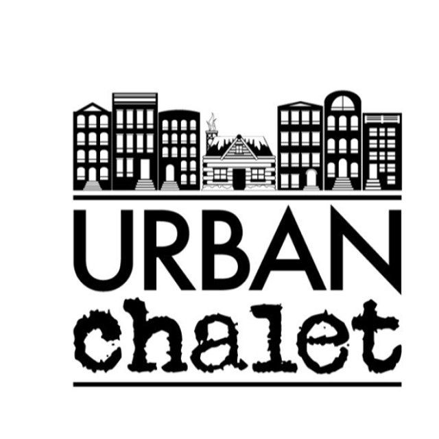 Browse unique items from UrbanChalet on Etsy, a global marketplace of handmade, vintage and creative goods.