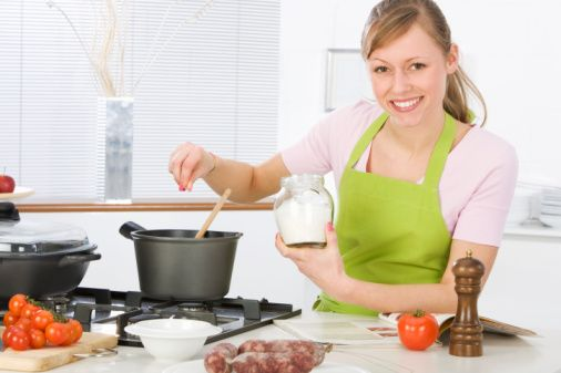 simple cooking tips are priceless you don t have to be a professional ...506 x 337 | 66.2 KB | www.woodburywisdom.com