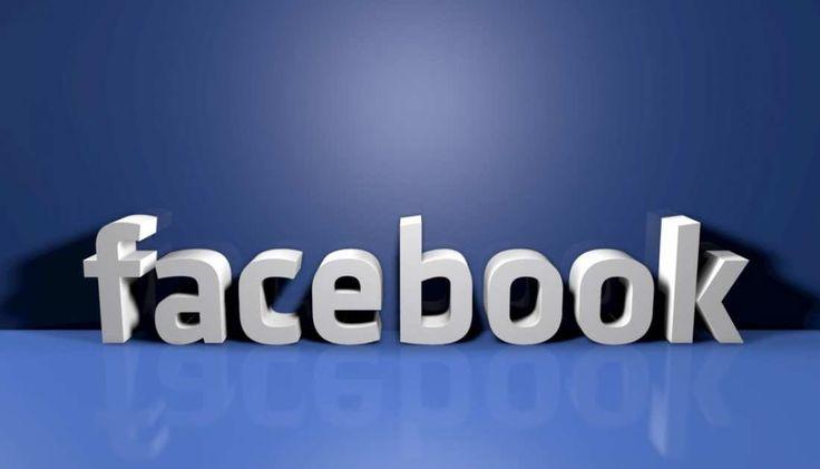 Facebook: Η Ελλάδα μάς ζήτησε στοιχεία για 398 χρήστες μόνο το α΄εξάμηνο του 2016