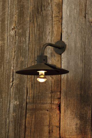 照明(外構屋外照明・門灯) 激安価格で販売|ネット通販エクステリア館