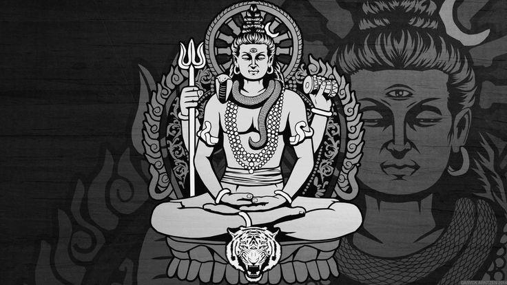 Resultado de imagen de siddhartha gautama buddha tattoo