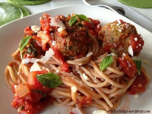 Die besten 25+ Sauce Napoli Rezept Ideen auf Pinterest Chiliu0027s
