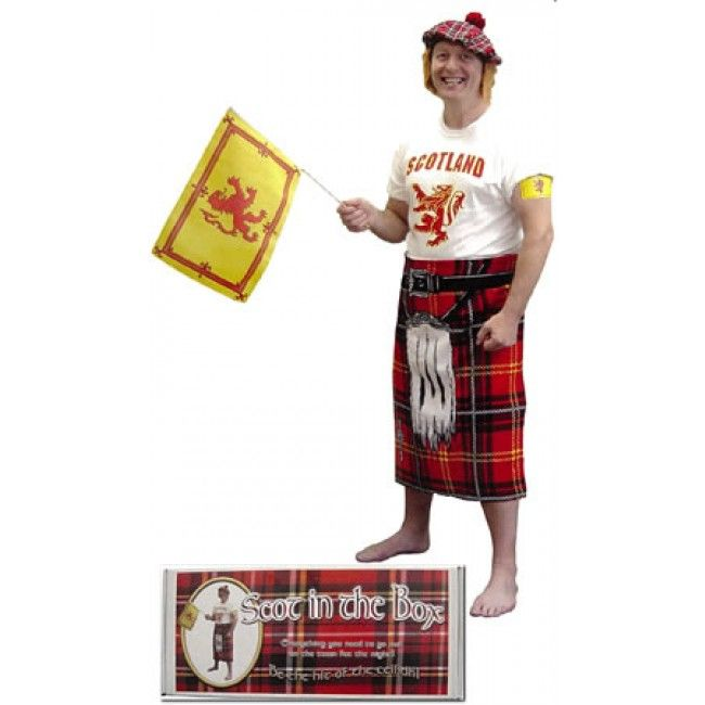 Celebrate Robbie Burns in style:  http://www.dannabananas.com/scot-in-the-box/