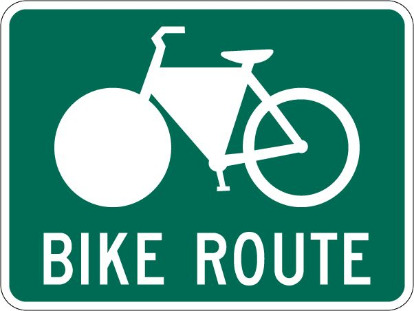 Dacă ești șofer, în mod normal ar fi foarte ușor sa ști regulile de circulație cu bicicleta, dar cum mulți bicicliști nu sunt și șoferi, să vedem ce și cum pe înțelesul tuturor... Lista e făcută pe baza legislației în vigoare.