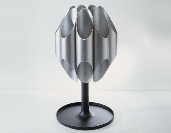 porte-parapluie-design-organe