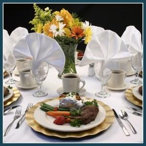 #Dining, #Retreat, #Camping, #Lake, #Resorts, #dallas, #Texas