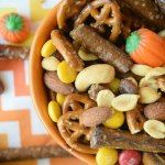 http://www.threekidsandafish.com/2015/09/fall-snack-mix.html