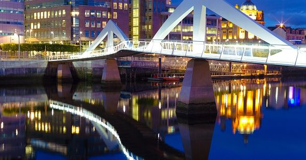 Destination - Glasgow | Del's International Vacation Club http://www.amazon.com/dp/0764330446/, Scotland , is city with muscle, a working man's town. The River Clyde fueled its economy. #Scotland #Glasgow #delsvacationclub #travelgram #voyage #fun #holiday #discover #istago #tourism #getaway #traveler #aroundtheworld #solotravel #explorebc #memories #wanderer #igtravel #wandererlust #amazing email me at: info@delsvacationclub.com for more info.
