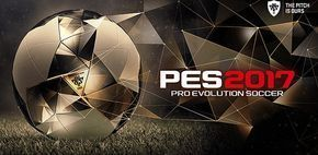 Pro Evolution Soccer 2017 Hack Without Human Verification - How to Hack PES 2017 Free [No Survey] #soccerhacks