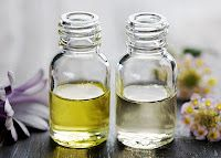 Wash Your Face With Oil… Sounds counterintuitive but this has been the best make-up/cleaner/moisturizer I have EVER used. I currently use a 20% castor oil, 80% extra-virgin olive oil but I think I want to try avocado oil in place of some of the olive oil. This works wonders for acne prone skin too!