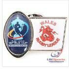 rugby league world cup Wales -  For the best rugby gear check out http://alwaysrugby.com