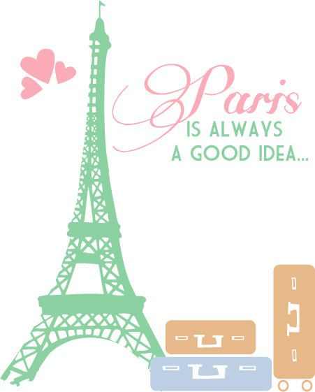 No explanation needed...: Parisians French, Paris Is Always A Good Ideas, Inspiration, Favorite Places, Eiffel Towers, Quote, Audrey Hepburn, France, Things