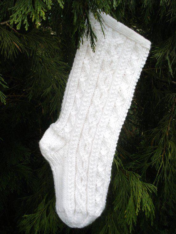 bavarian crochet stitch instructions
