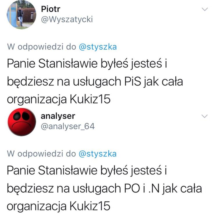 (16) Twitter