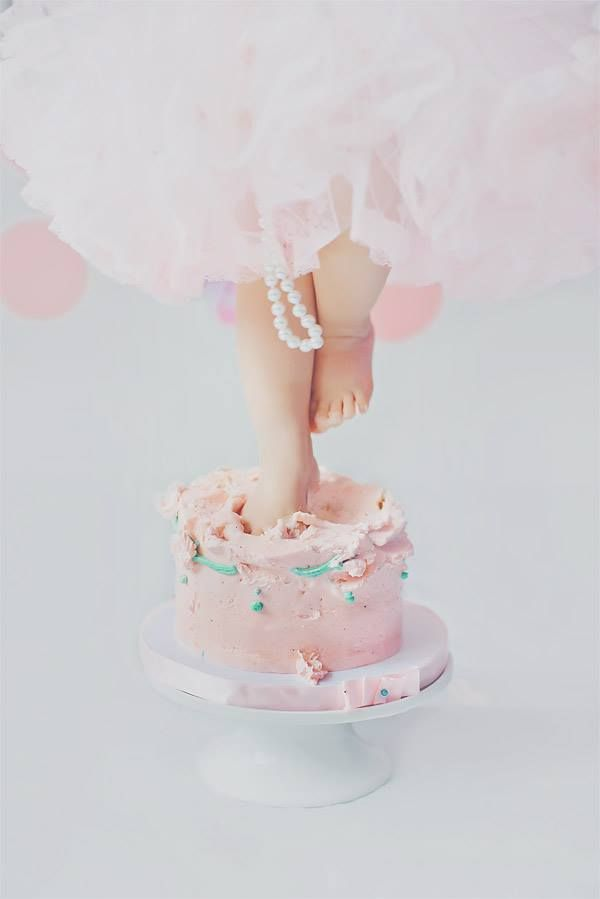 25 Best Ideas About Cake Smash Photos On Pinterest Cake