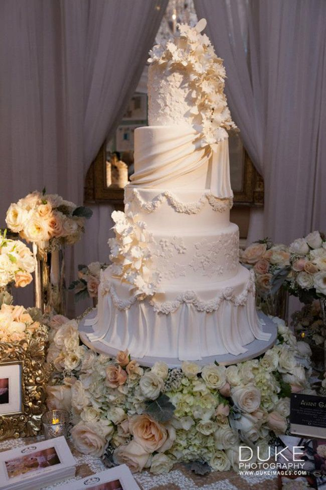 17 Best images about Couture Cakes on Pinterest | Pastries ...