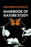Handbook of Nature Study and Biology by Barbara