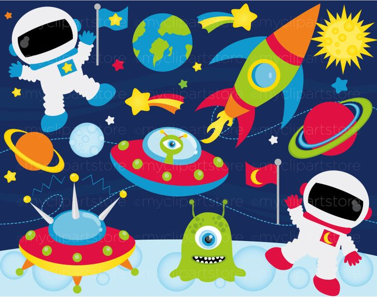 Astronomy clip art home clipart clip art outer for Outer space designs norwich