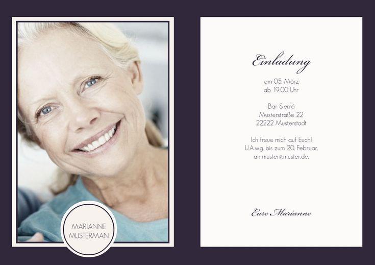 einladungskarten geburtstag : einladungskarten zum 50 geburtstag kostenlos - Einladung Zum Geburtstag - Einladung Zum Geburtstag