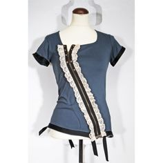 kleding pimpen - Google zoeken